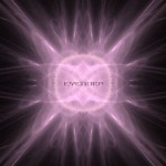 Fractal Art by eYenDer 025 150x150 - Fractal Gallery
