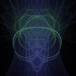 Fractal Art by eYenDer 032 150x150 - Fractal Gallery
