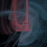 Fractal Art by eYenDer 033 150x150 - Fractal Gallery
