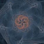 Fractal Art by eYenDer 047 150x150 - Fractal Gallery