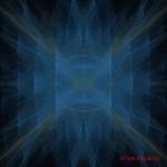 Fractal Art by eYenDer 053 150x150 - Fractal Gallery