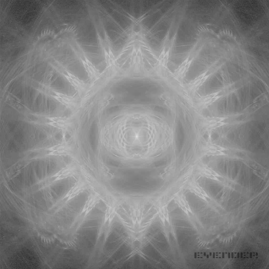 Radiant Mandala