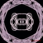 Fractal Art by eYenDer 065 150x150 - Fractal Gallery