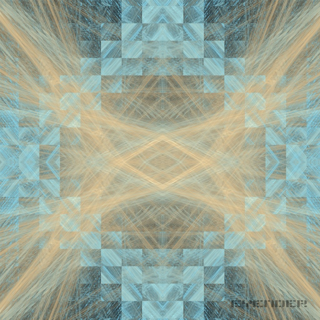 Fractal Art by eYenDer 066 1024x1024 - Fractal Art by eYenDer_066