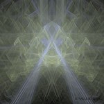 Fractal Art by eYenDer 090 150x150 - Fractal Gallery