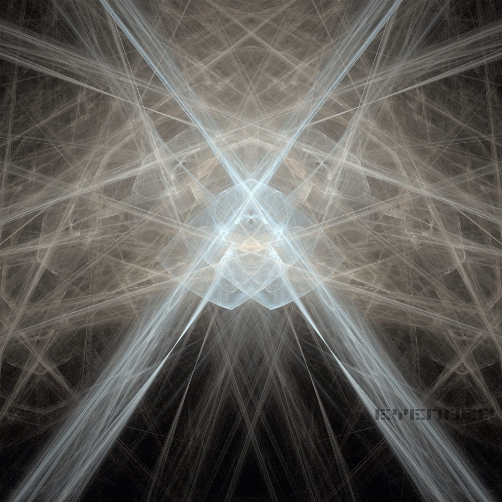 Fractal Art by eYenDer 091 1024x1024 - Fractal Art 91 - Parallel Diagonals