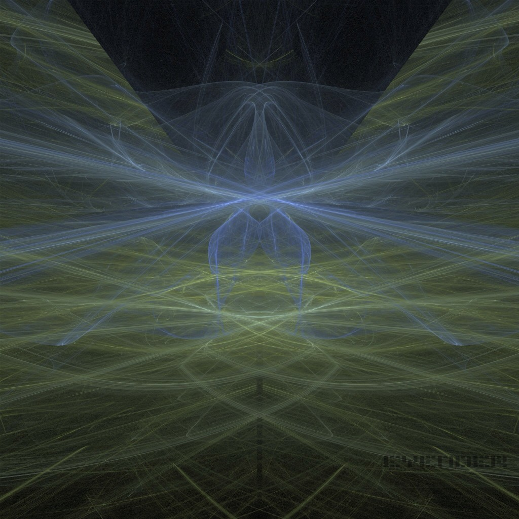Fractal Art by eYenDer 092 1024x1024 - Fractal Art by eYenDer_092