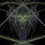 Fractal Art by eYenDer 094 150x150 - Fractal Gallery