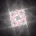 Fractal Art by eYenDer 006 150x150 - Fractal Gallery