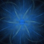 Fractal Art by eYenDer 013 150x150 - Fractal Gallery