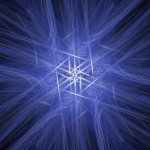 Fractal Art by eYenDer 019 150x150 - Fractal Gallery