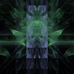 Fractal Art by eYenDer 030 150x150 - Fractal Gallery