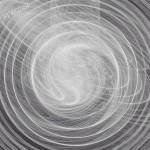 Fractal Art by eYenDer 035 150x150 - Fractal Gallery
