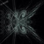 Fractal Art by eYenDer 040 150x150 - Fractal Gallery