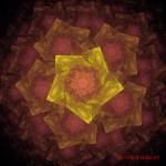 Fractal Art by eYenDer 043 150x150 - Fractal Gallery