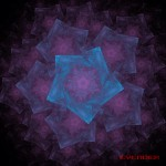 Fractal Art by eYenDer 044 150x150 - Fractal Gallery