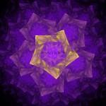 Fractal Art by eYenDer 046 150x150 - Fractal Gallery