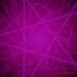 Fractal Art by eYenDer 051 150x150 - Fractal Gallery