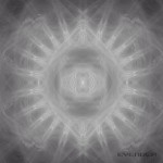 Fractal Art by eYenDer 064 150x150 - Fractal Gallery
