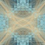 Fractal Art by eYenDer 066 150x150 - Fractal Gallery