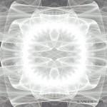 Fractal Art by eYenDer 067 150x150 - Fractal Gallery
