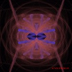 Fractal Art by eYenDer 068 150x150 - Fractal Gallery
