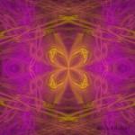 Fractal Art by eYenDer 070 150x150 - Fractal Gallery