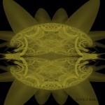 Fractal Art by eYenDer 072 150x150 - Fractal Gallery