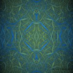 Fractal Art by eYenDer 073 150x150 - Fractal Gallery