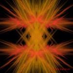 Fractal Art by eYenDer 076 150x150 - Fractal Gallery