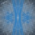 Fractal Art by eYenDer 081 150x150 - Fractal Gallery