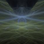 Fractal Art by eYenDer 092 150x150 - Fractal Gallery